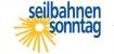 logo Grosses Walsertal - Sonntag-Stein
