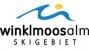 logo steinplatte winklmoosalm