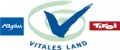 logo Vitales Land