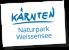 logo weissensee