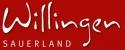 logo Willingen