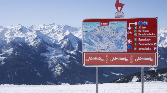 Wintersport Jochberg
