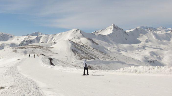 Wintersport in Lombardia