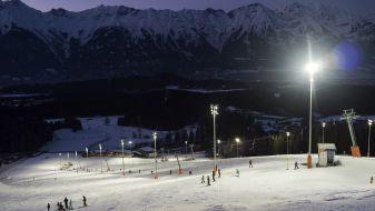 Wintersport Patsch