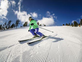 Wintersport-Arinsal.jpg
