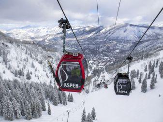 Wintersport-Aspen-Snowmass.jpg