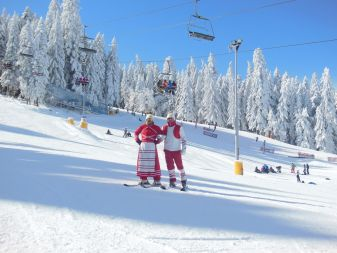 Wintersport-Bulgarije.JPG