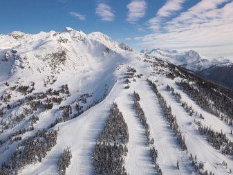 Wintersport-Canada.jpg