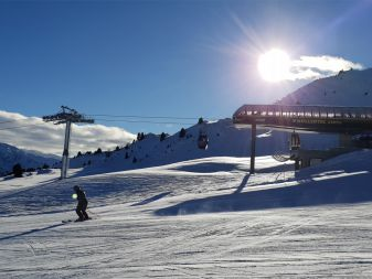 Wintersport-Italie.jpg