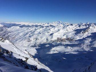Wintersport-Les-3-Vallees.jpg