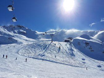Wintersport-Oostenrijk.jpg