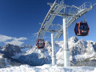 Wintersport-Sextner-Dolomiten.jpg