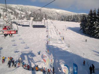 Wintersport-Skiareal-Rokytnice.jpg