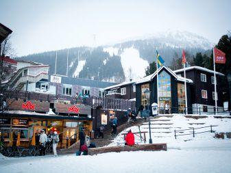 Wintersport-Skigebied-Are.jpg