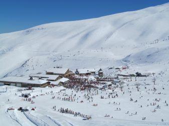 Wintersport-Spanje-Sierra-Nevada.jpg