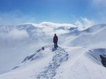 Wintersport-Whistler-Blackcomb.jpg