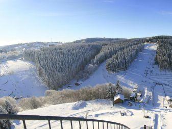 Wintersport-Winterberg.jpg