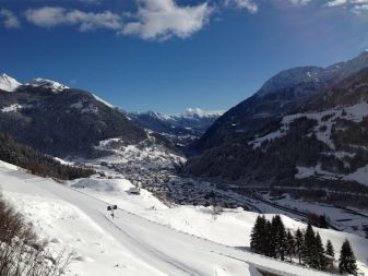 Wintersport-Zwitserland.jpg