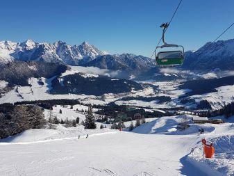 Wintersport-in-Fieberbrunn.jpg