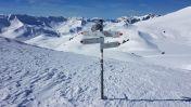 Wintersport Fontanella-Faschina