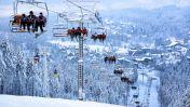 Wintersport Niedersachsen