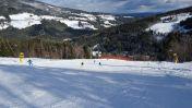 Mönichkirchen Skigebied