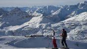 Skiën Flattach