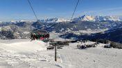 Skiën in Flachau