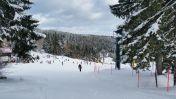 Skiën in Mönichkirchen