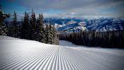 Skigebied Beaver Creek