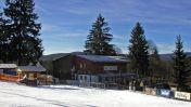 Wintersport Sumava - Železná Ruda