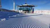 Top Mountain Star - Obergurgl-Hochgurgl