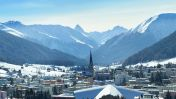 Davos Dorf
