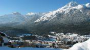 Wintersport Trentino, Paganella – Andola