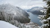 Wintersport Achensee - Pertisau