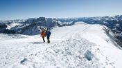 Wintersport Oost-Zwitserland - Wildhaus