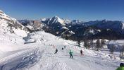 Skigebied Spital am Pyhrn