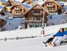 Landal Ski Life Katschberg