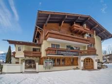Hotel Rudolfshof - Kaprun