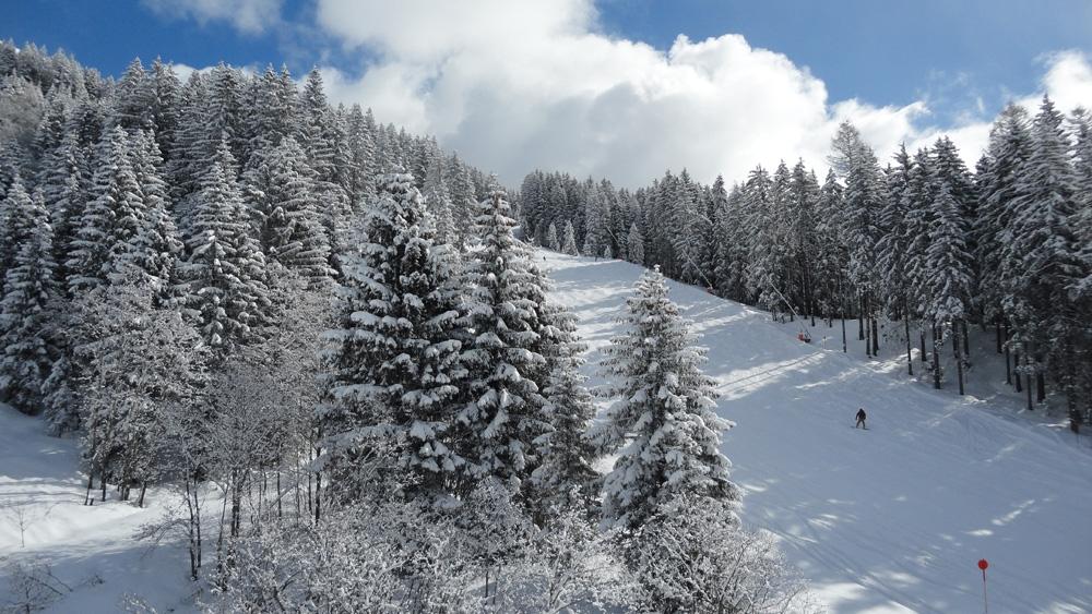 Afdaling 47 - Mayrhofen