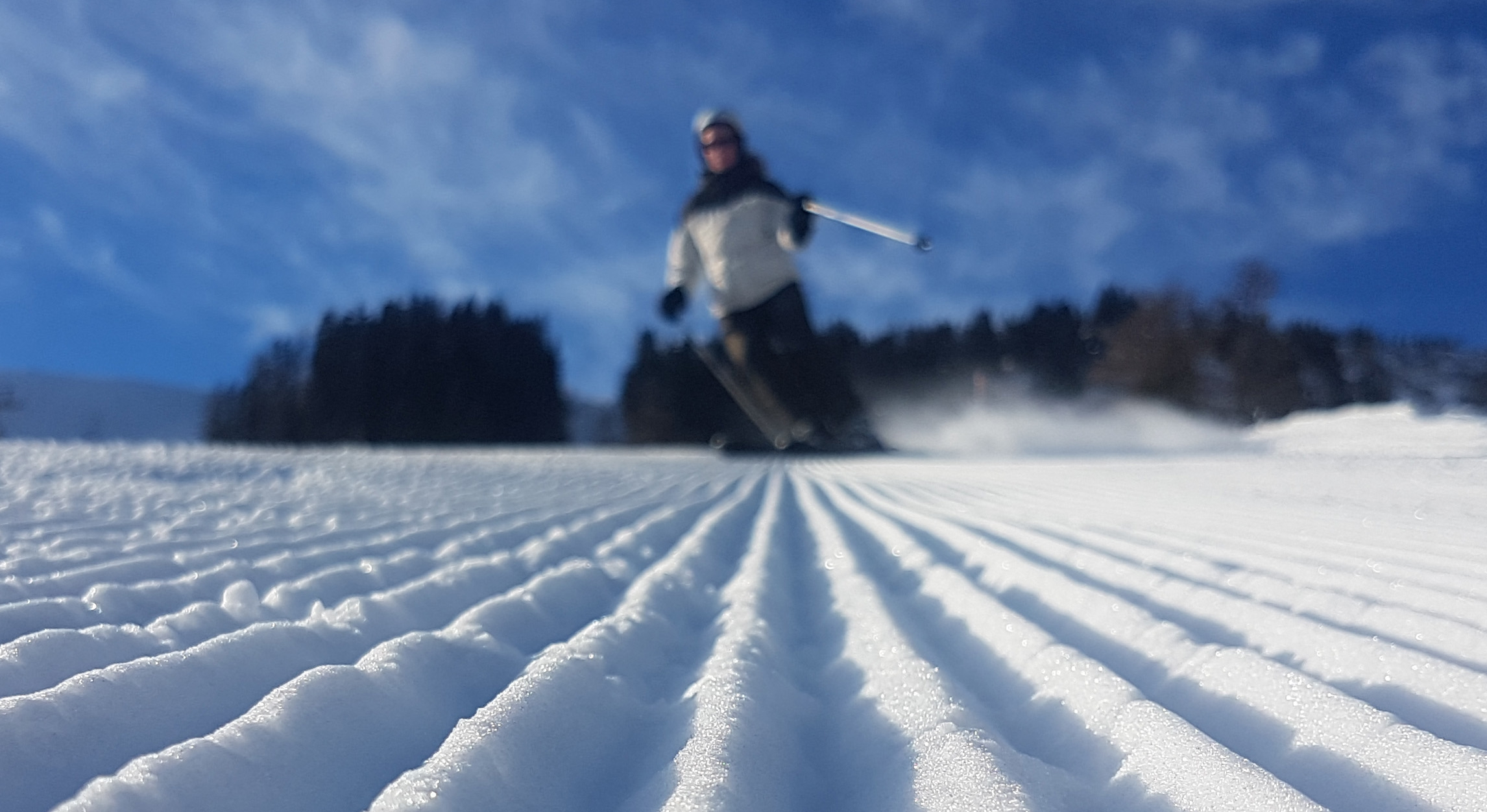 Boek nu je wintersportvakantie
