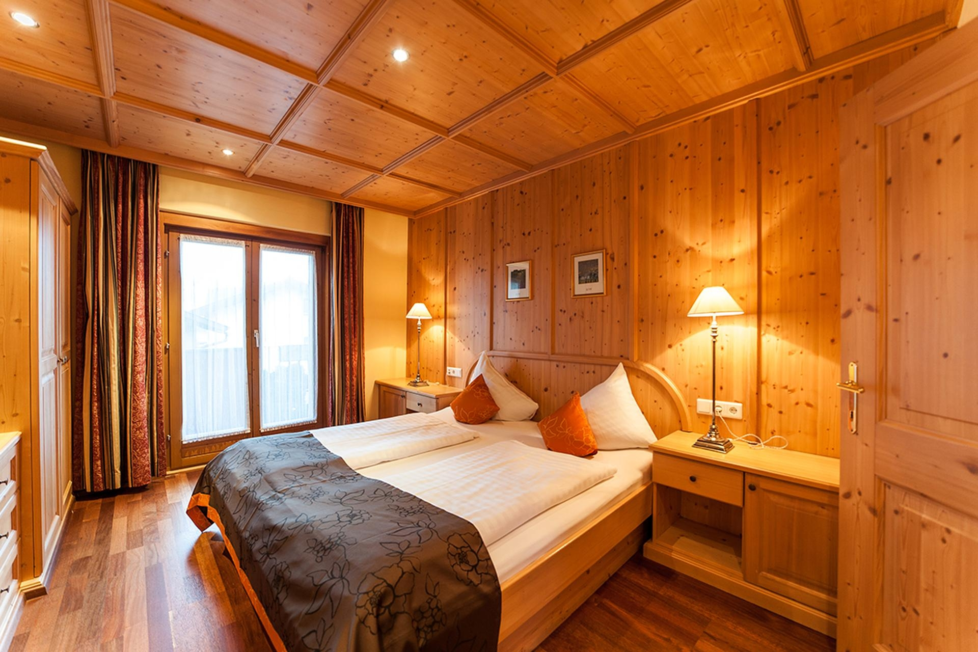Zell am See - Living Hotel Max